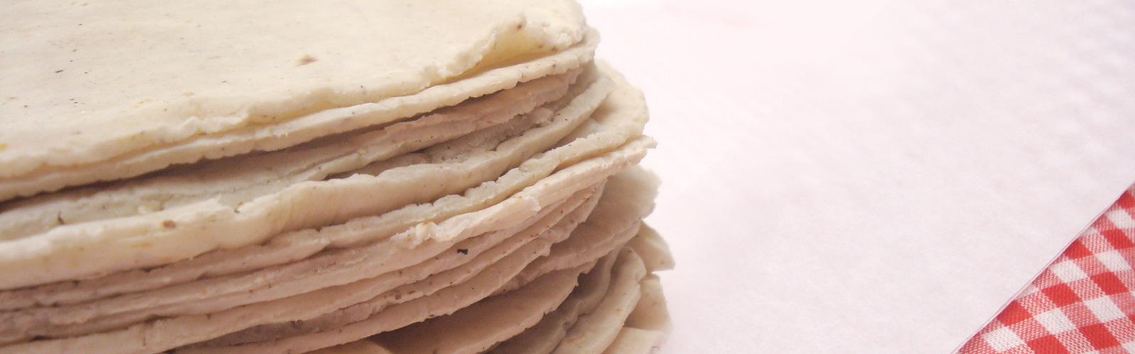papel_tolteca_para_tortillas
